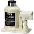 Домкраты бутылочные JET JBJ