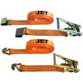 Стяжные ремни JET RSA